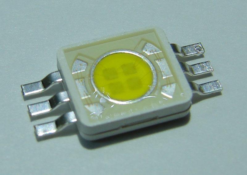 купить драйвера для светодиодов с питанием от 3.7 вольт с коллиматорами