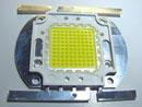 Мощная светодиодная матрица белого свечения 3F100