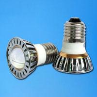 светодиодная лампа 220 в